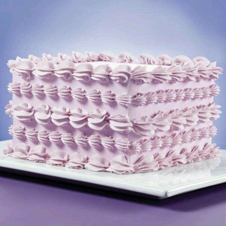 Cake Decorating Tips Pinterest : Pinterest Easy Cake Decorating Ideas 69470 Simple Cake Dec