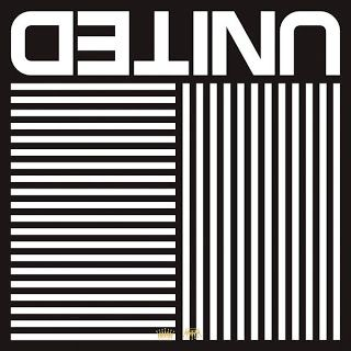 Music Apple iTunes: Hillsong UNITED - Empires (2015)