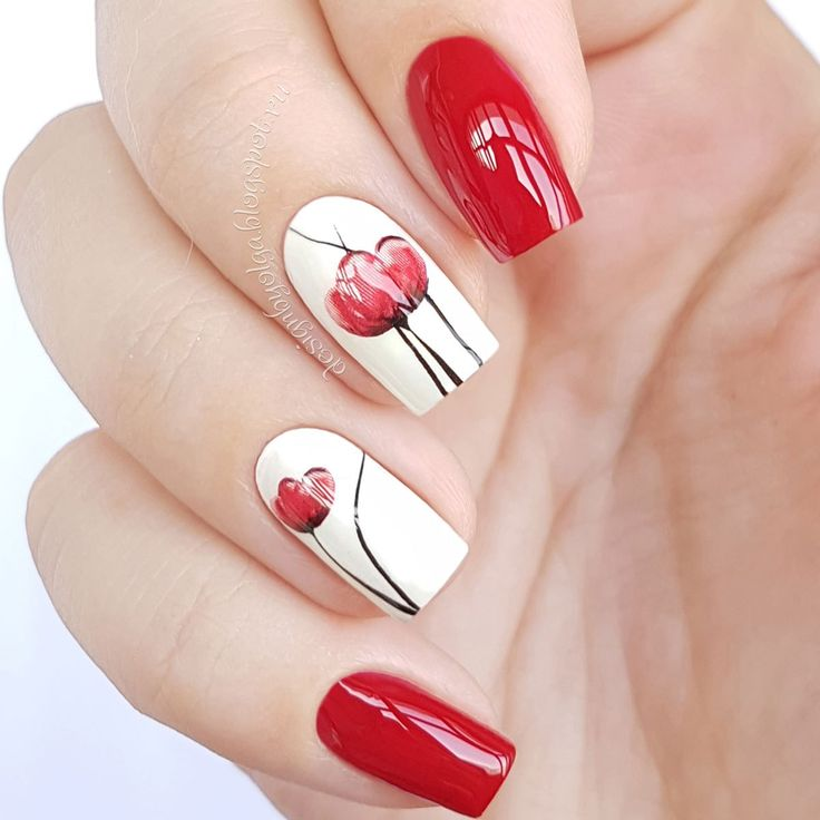 251 best Nail Art! images on Pinterest | Nail art, Nail design and ...