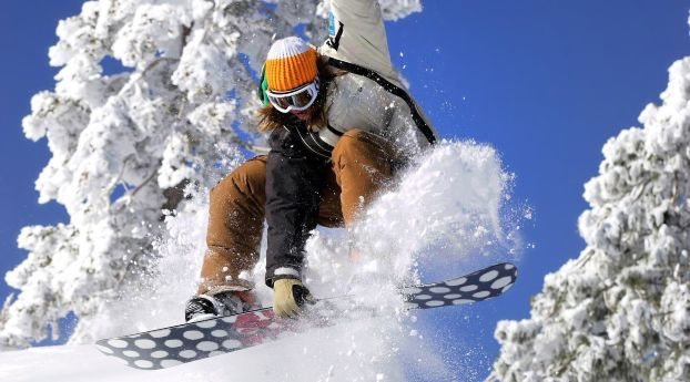Snowboard Snowboarder Snow Wallpaper Hd Sports 4k Wallpapers Images Photos And Background Wallpapers Den Snowboard Girl Girl Snowboarding Snowboarding
