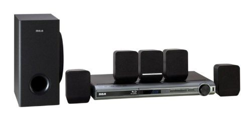 Product Code: B004S1WPSM Rating: 4.5/5 stars List Price: $ 189.99 Discount: Save $ -160