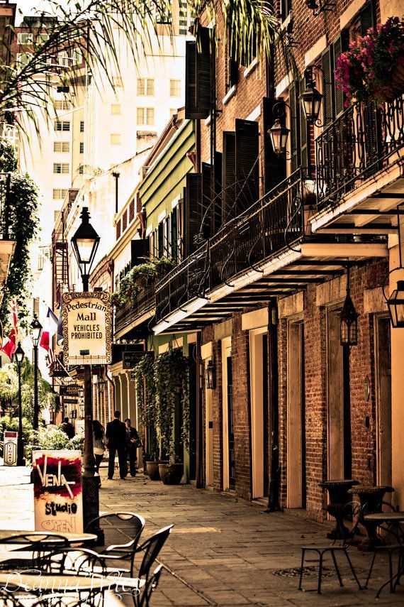 Top 10 Things to do In New Orleans! (Besides drunken debauchery on Bourbon Street)  Read more on www.avenlylanetravel.com