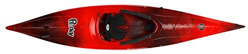 Perception Kayak Prodigy Red Tiger Camo BlackRed XSmall >>> To view further for this item, visit the image link. This is an Amazon Affiliate links.