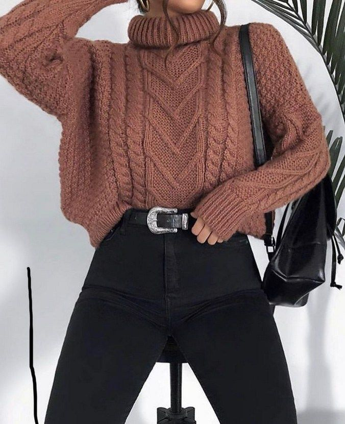 19 cute fashion outfit ideas for school this year 5