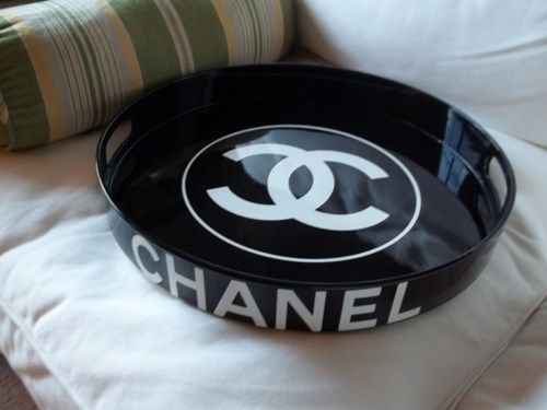 27 Best Images About Trays On Pinterest Louis Vuitton