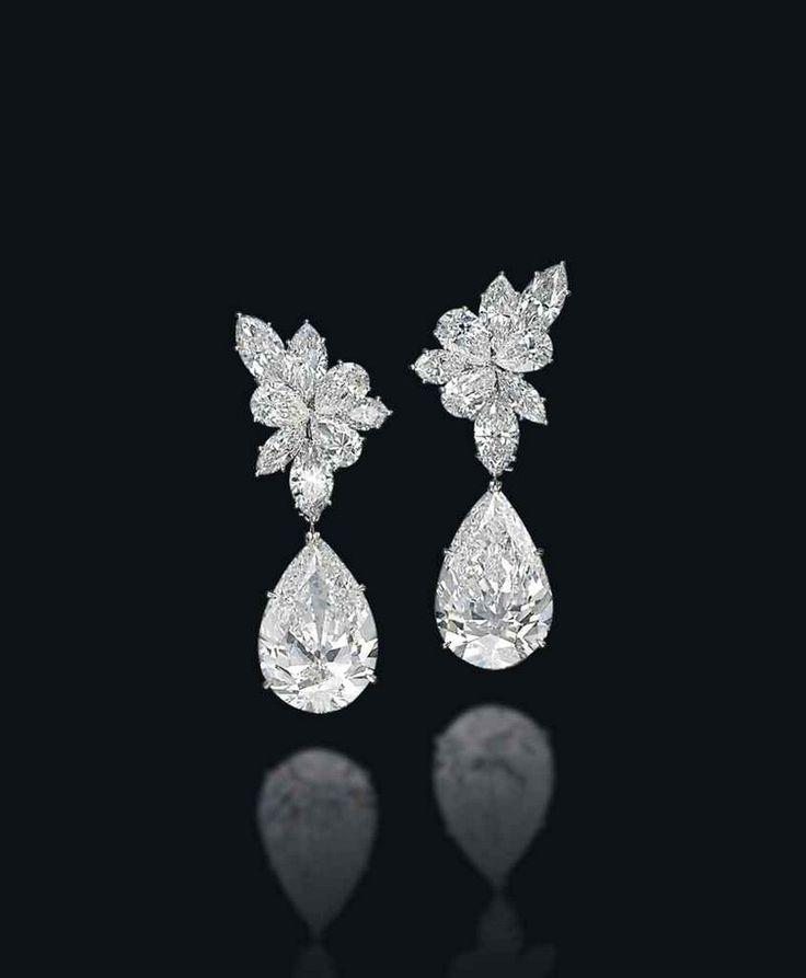 100+ Stunning Diamond Wedding Jewelry Sets Trends