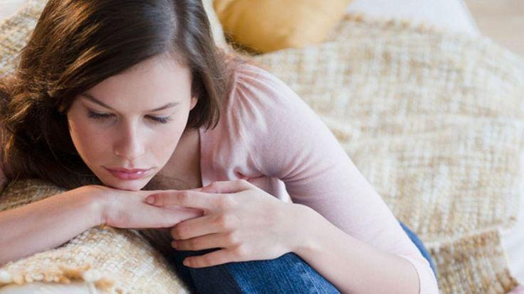 Издавна наши бабушки и дедушки, говоря о своих органах, которые болели, называли их ласково и даже нежно к ним обращались. Помните: ой, рученьки мои болят, ноженьки за день устали. При этом, поглаж…