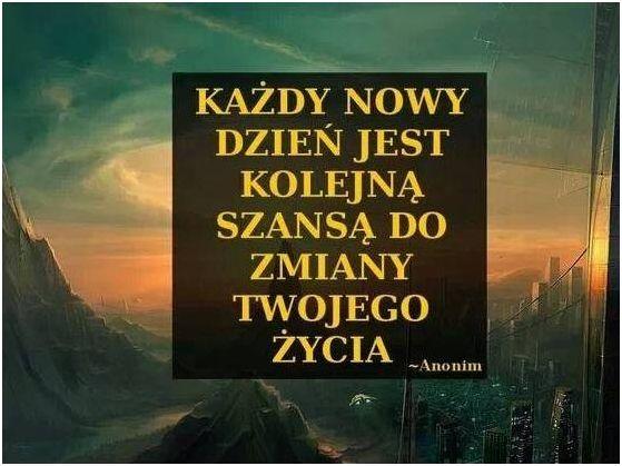 http://www.kobiecanatura.pl/upload/images/kazdy_nowy_dzien_2014-02-11_16-40-31.jpg