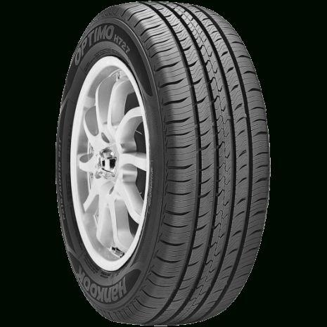 225 60R16 All Season Tires