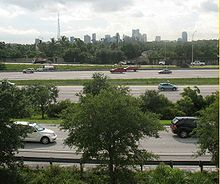 Fort Lauderdale, Florida - Wikipedia, the free encyclopedia