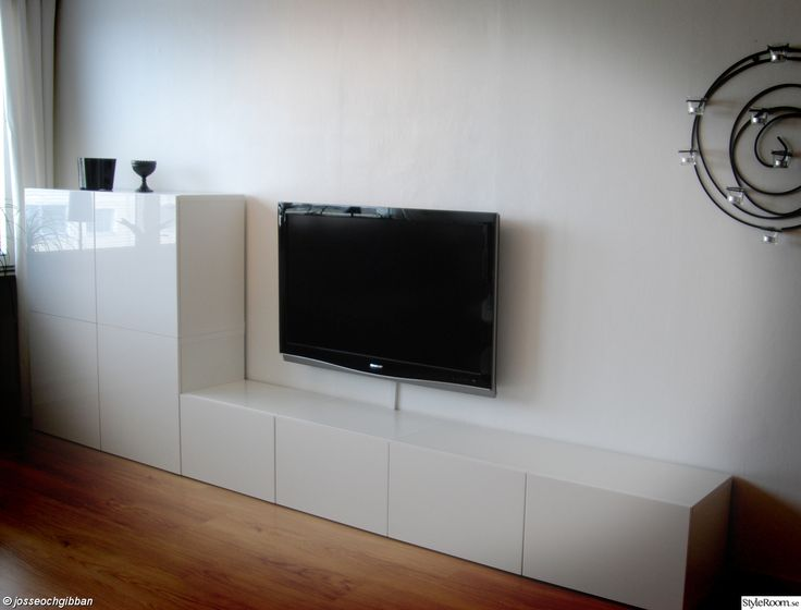 25 best ideas about besta tv bank on pinterest ikea tv bank tv kasten and ikea tv m bel. Black Bedroom Furniture Sets. Home Design Ideas