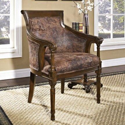 1191 Best Living Room Furniture Images On Pinterest  Living Room Entrancing Wooden Living Room Chairs Inspiration Design