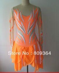 professional ice skate dress   Ice Skate Dress-Buy Ice Skate Dress lots from China Ice Skate Dress ...