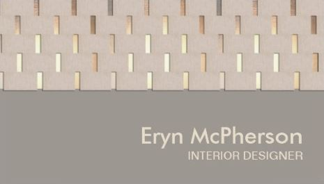 Elegant Beige and Gold Tranquility Interior Designer Modern Business Cards http://www.zazzle.com/elegant_tranquility_zen_modern_business_card-240813461182905567?rf=238835258815790439&tc=GBCDesigner1Pin