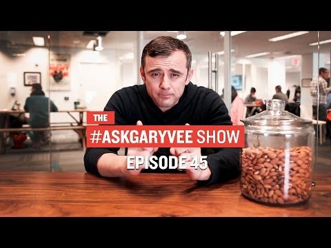How to Adapt and Generate More Sales and Leads #askgaryvee #sales