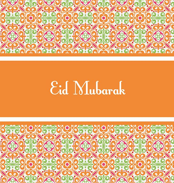 Eid-ul-Adza is not about sacrificing an animal it's much more than that. It's about practising compassion. One has to be compassionate to feel sadness for the loss