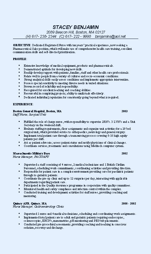 certified nursing assistant resume objective alternatives to facebook resume for certified medical assistant http www - Certified Nursing Assistant Resume