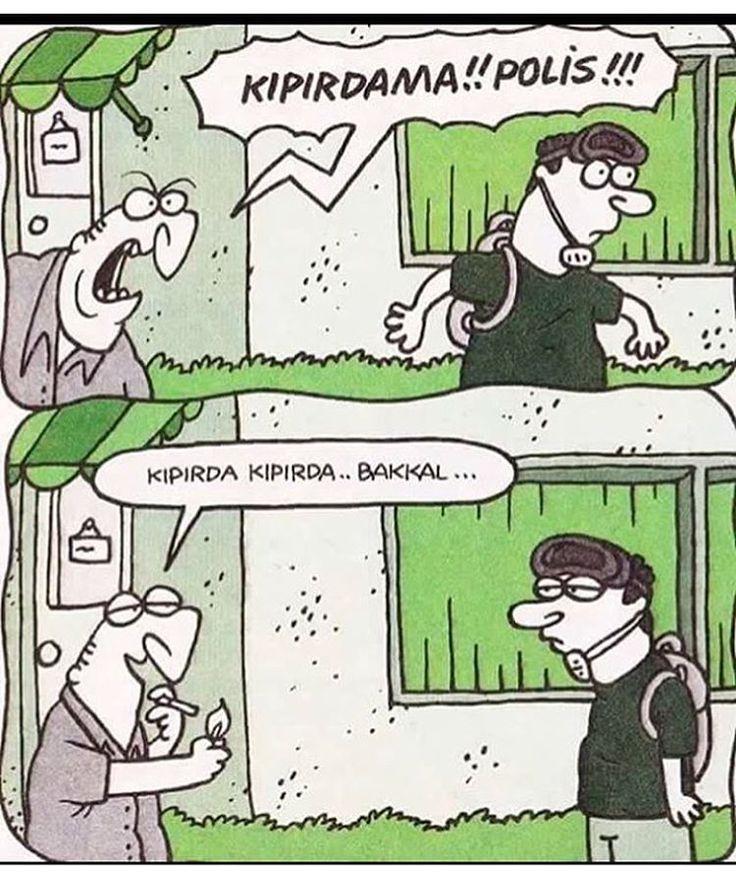 #karikatur_evii34 #karikatür #mizah #karıkatur #eğlence #komedi ������ http://turkrazzi.com/ipost/1519356878920346503/?code=BUV1wgPF-uH