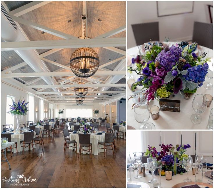 Brittany Adams Photography: 358 Best Images About Blue Weddings On Pinterest
