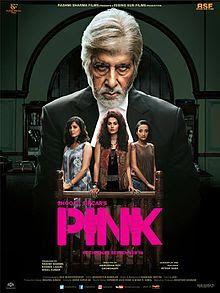 Movie Download Free Full HD: Pink Free HD Movie Download