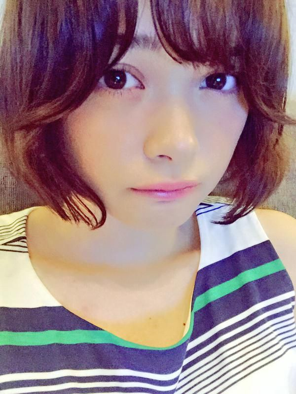玉城 ティナ (@tina_tamashiro) | Twitter