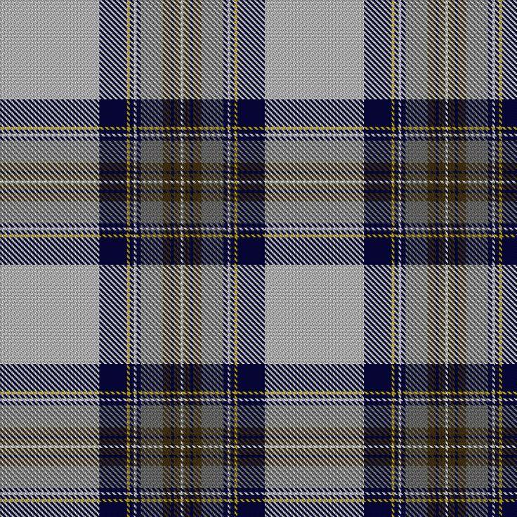 Information on The Scottish Register of Tartans #Stewart #Stuart #Blue #Tartan