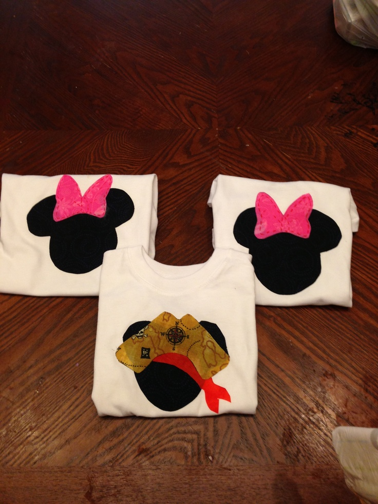 90 best images about diy disney shirts clothes ideas on for Best no iron shirts