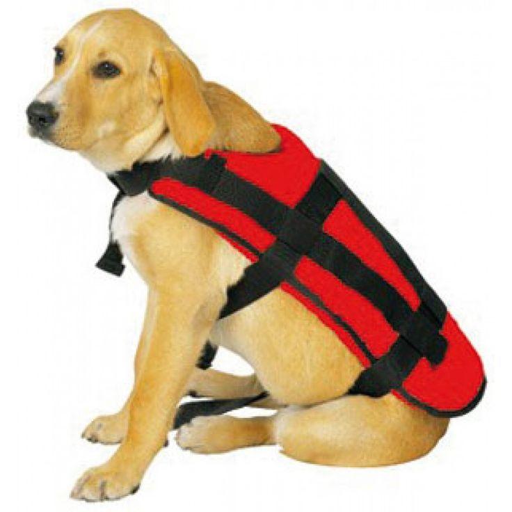 En Oferta con Descuento Chaleco salvavidas OSCAR para Perros y Gatos T-L, ahora con precio rebajado, Chaleco salvavidas OSCAR para Perros y Gatos T-L, OSCAR Life jacket for dogs and cats - SmallDouble control and grip.Weight Kg 25+, accesorios para barcos