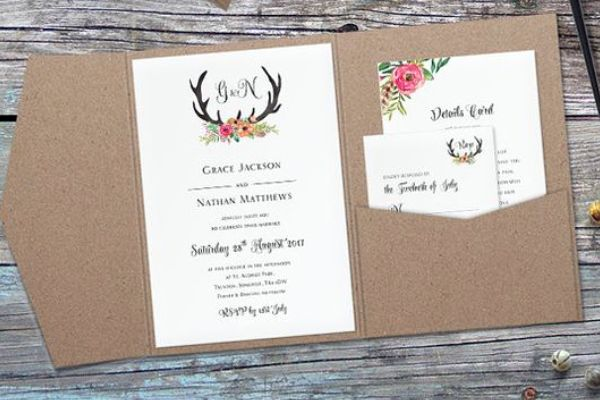 Standard Wedding Invitation Wording: 1000+ Ideas About Address Label Template On Pinterest