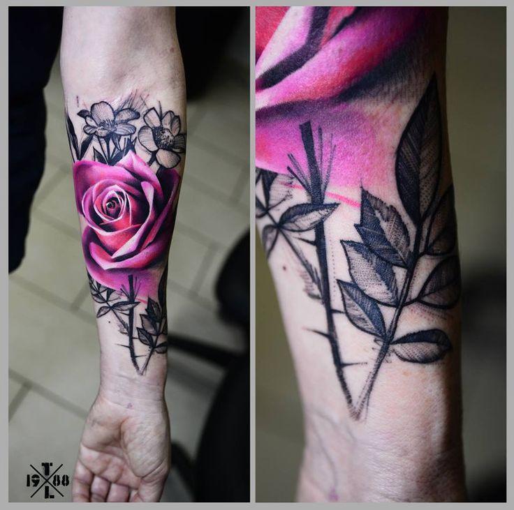 Timur Lysenko https://www.facebook.com/tattoo.timurlysenko/photos/a.951795728178177.1073741838.757230184301400/951795874844829/?type=1