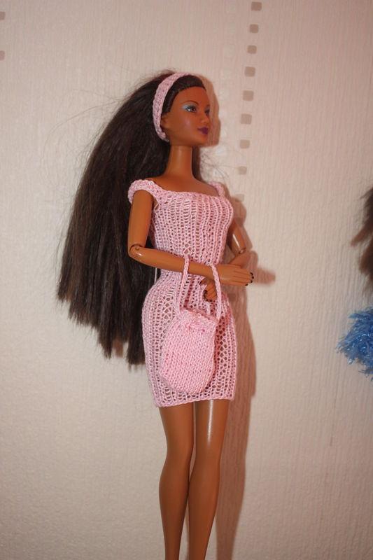 1000 images about barbie on pinterest elizabeth taylor grace kelly and ponchos. Black Bedroom Furniture Sets. Home Design Ideas