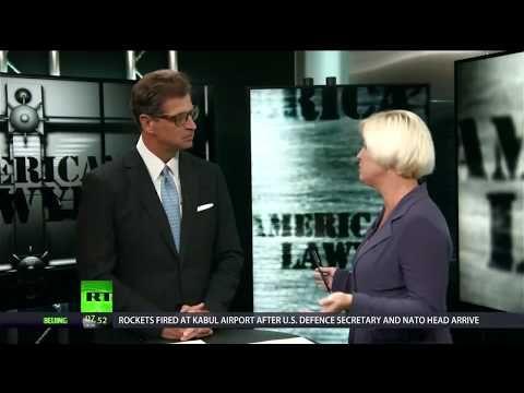 (19) Echoes of Dakota Pipeline: New Hampshire's Northern Pass Dilemma - YouTube