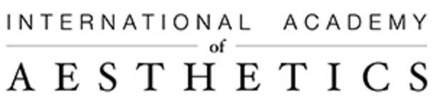 online botox certification
