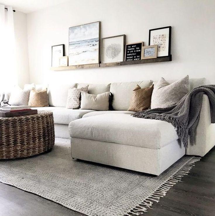 Guttural Furniture Living Room Diy #furnituredesin…