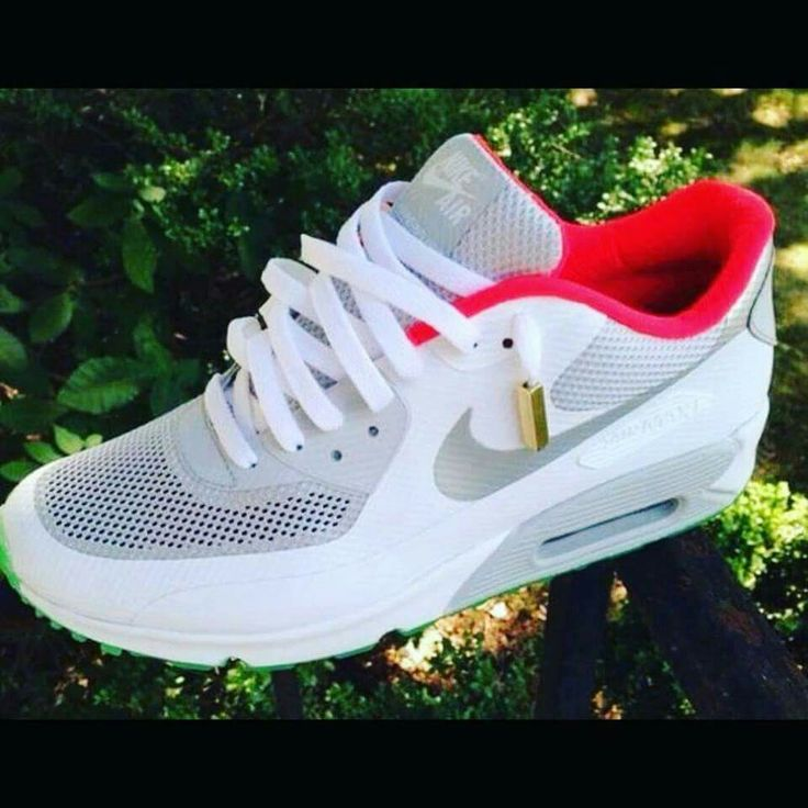shoes nike nike running shoes nike sneakers nike air nike shoes air max air  max free runs trainers sneakers nike black pink airmax air max 90 air max 1  air ...