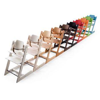 best 25+ stokke high chair ideas on pinterest | modern high chair