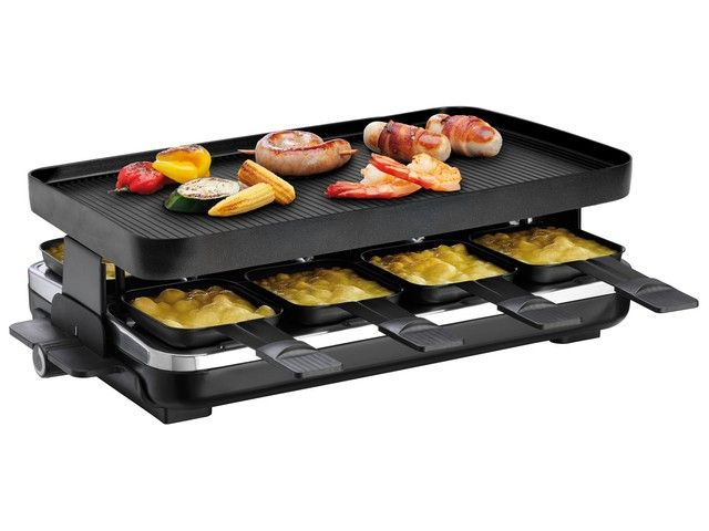 Raclette Grill Australia 10 best raclette grills images on grills grill plate