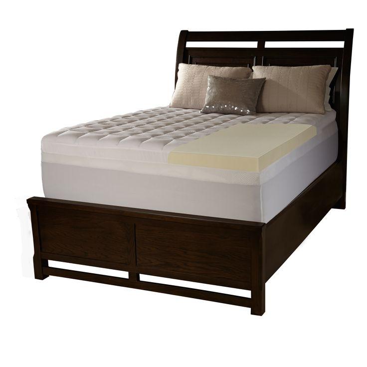 936 besten best mattress topper reviews bilder auf pinterest beste