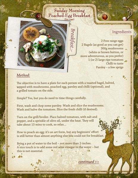 Cookbook: (Blank Recipe Book, Blank Cookbook Journal, Blank Cookbook Recipes & Note, Blank Cookbook Kitchen Creative, Blank Cookbook For Beginner) (Volume 2)