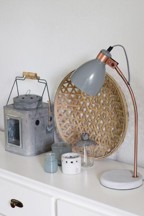 16 best Aufbewahrung images on Pinterest Kitchen ideas, Home ideas - designer mobel materialmix