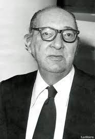 1980. Juan Carlos Onetti (1909-1994) Novelista uruguayo. Considerado no sólo el escritor más importante que ha dado la literatura de su país, sino uno de los máximos creadores de la narrativa en lengua castellana del siglo XX.