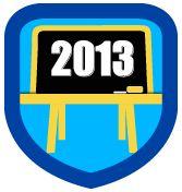 Selamat Hari Pendidikan Nasional 2 Mei 2013