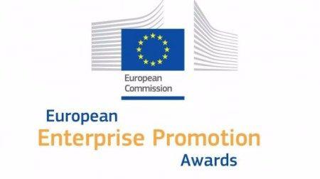 Avrupa Girişimciliği Teşvik Ödülleri 2016 Başvuruları  #EuropeanCommision #Girişimcilik #Teşvik #Ödül  http://www.tankutaslantas.com/avrupa-girisimciligi-tesvik-odulleri-2016-basvurulari/