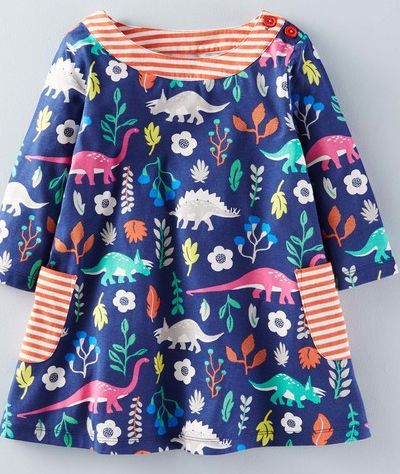 Dinosaur print tunic mini boden mini style pinterest for Mini boden rabatt
