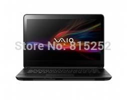 52.76$  Watch now - http://ali8mm.worldwells.pw/go.php?t=32711666384 - Laptop Keyboard For SONY SVF14327SG SVF14328SG Vi Vietnamese Black without Frame and without Backlit 52.76$