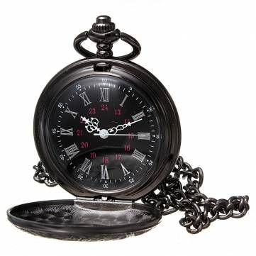 http://www.banggood.com/Wholesale-Antique-Butterfly-Quartz-Pocket-Watch-Necklace-Chain-p-11164.html?p=4G261523060720130728