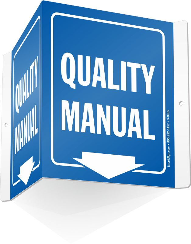 Best Quality Professionals Corner Images On   Manual