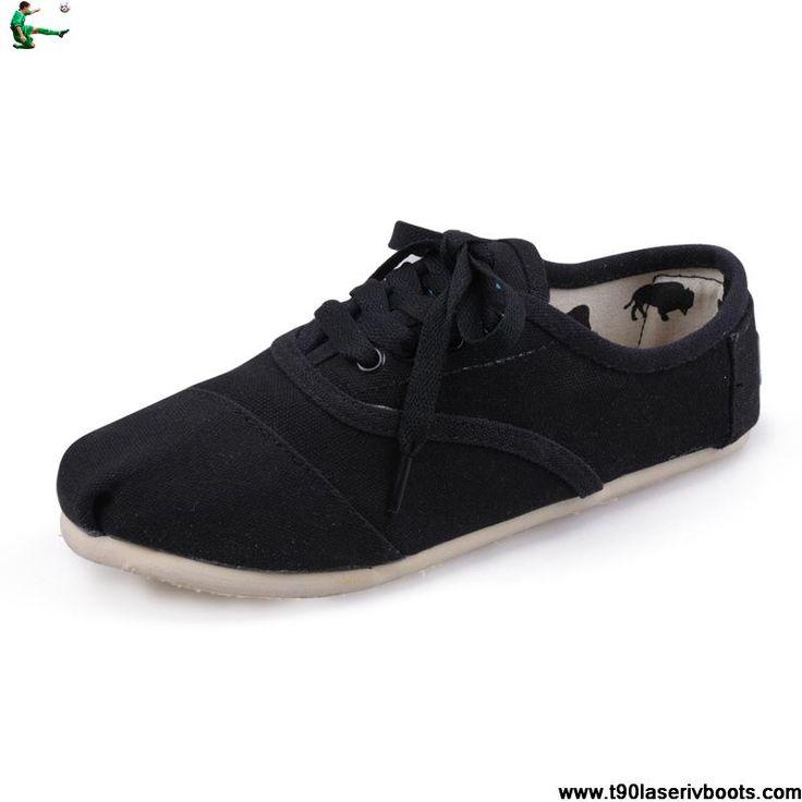 listing discount chalaza black mens cordones toms