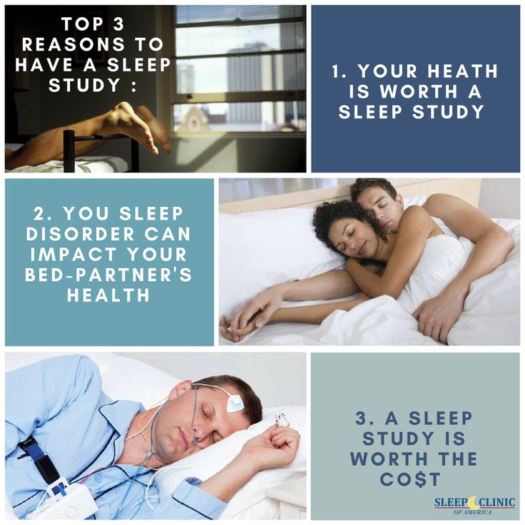 If you are not getting the necessary mounts of sleep your body needs every night, call Sleep Clinic of America today to schedule a sleep study.  #sleep #health #snoring #risk #cpap #insomnia #osa #patients #healthcare #citruscounty #lecanto #florida #sleepstudy #nosleep #sleepcenter #sleepclinic #physician