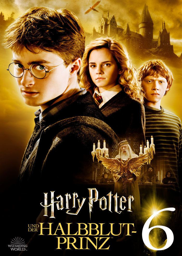 Voldemorts Ruckkehr Werden Todesser Aggressiv Und Nicht Nur Muggel Welt Sondern Auch Welt Zauberer Ins So Harry Potter 6 Harry Potter Film Harry Potter Bilder